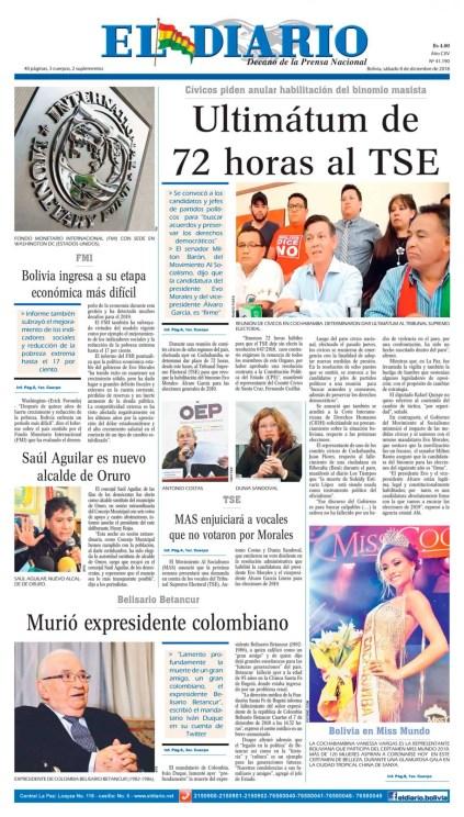 eldiario.net5c0ba4444afc3.jpg