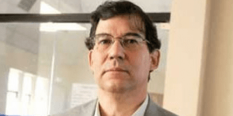 Ministro Coca ratifica proceso contra periodista Peñaranda y advierte que Entel ya encarceló a 7 personas