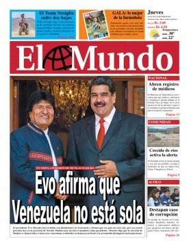 elmundo.com_.bo5c3725c93326b.jpg