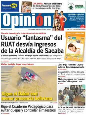 opinion.com_.bo5c3725c83db73.jpg