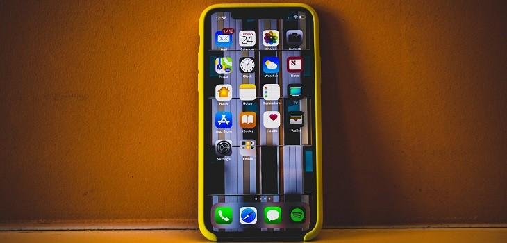 Novedades para iOS 13 de Apple