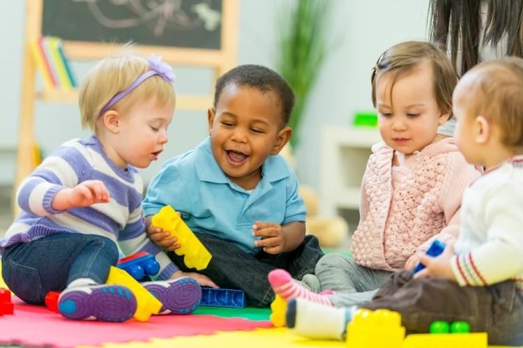 Los niños están expuestosa muchas más experiencias de estrés tóxico de lo que se cree.