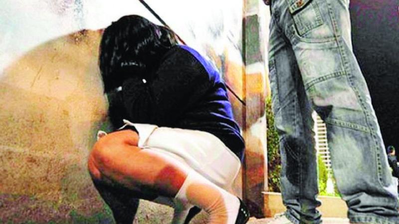 Denuncian un caso de supuesta violación grupal en Cobija