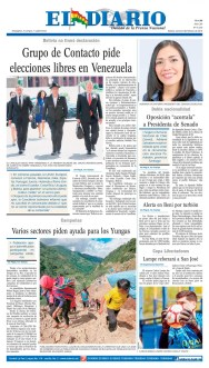 eldiario.net5c5d6140c6563.jpg