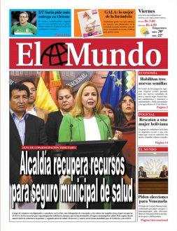 elmundo.com_.bo5c5d6146917c6.jpg