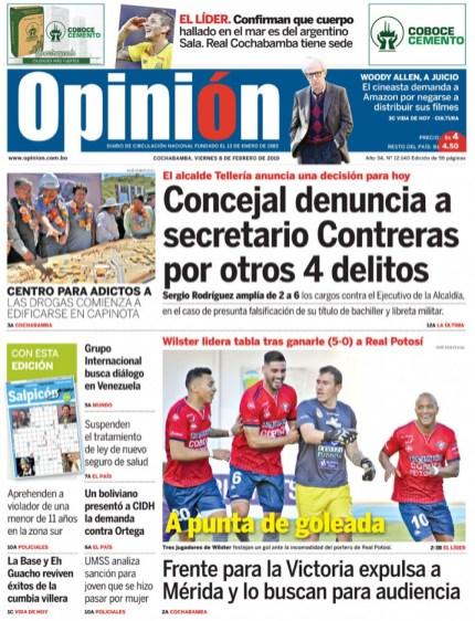opinion.com_.bo5c5d61445e5dd.jpg