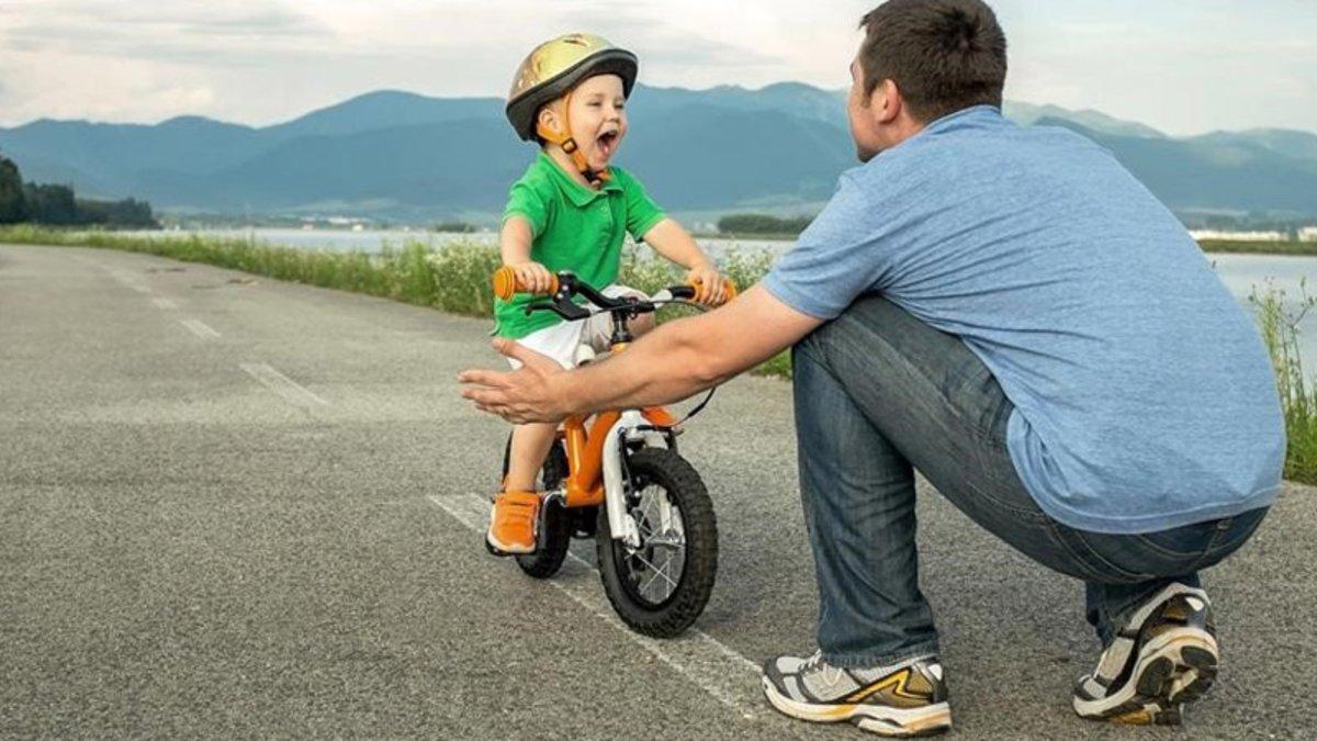 Día del Padre: 30 frases e imágenes para desear un feliz día a papá