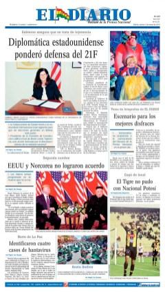 eldiario.net5c7910c001d2b.jpg