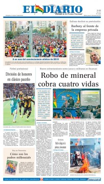 eldiario.net5c8a344025288.jpg