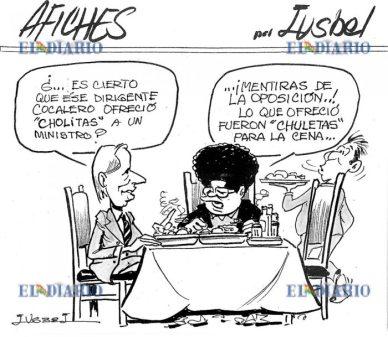 eldiario.net5c8b9e542e153.jpg