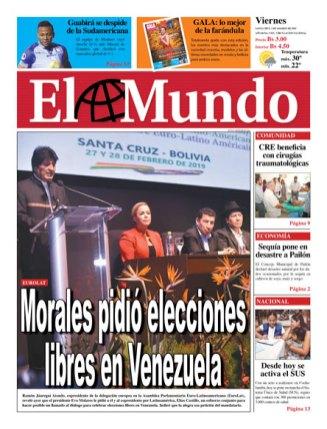 elmundo.com_.bo5c7910c376868.jpg