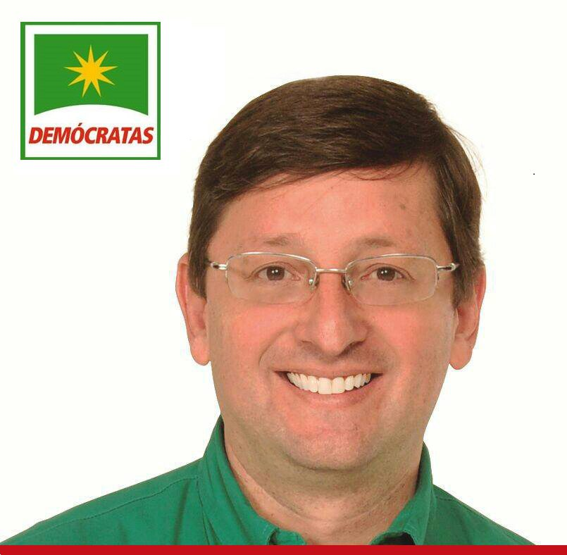 .@BoliviaDiceNo_  suspenderá su campaña y pondrá todos los recursos de la campaña a dispos…