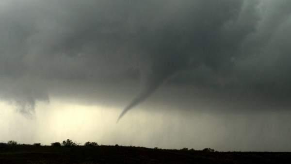 Resultado de imagen para Tornados dejan al menos nueve muertos en el sur de Estados Unidos