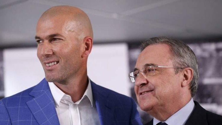 A pedido de Zidane, la dirigencia haría el esfuerzo de comprar a Paul Pogba (Reuters)