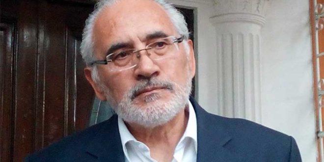 Carlos de Mesa elogia a Evo: lo compara con Bolívar y destaca el manejo económico de la década