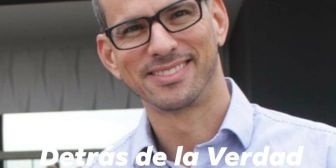 Justicia rechazó acción de libertad planteada en favor de Leonardo Suárez por investigación a…