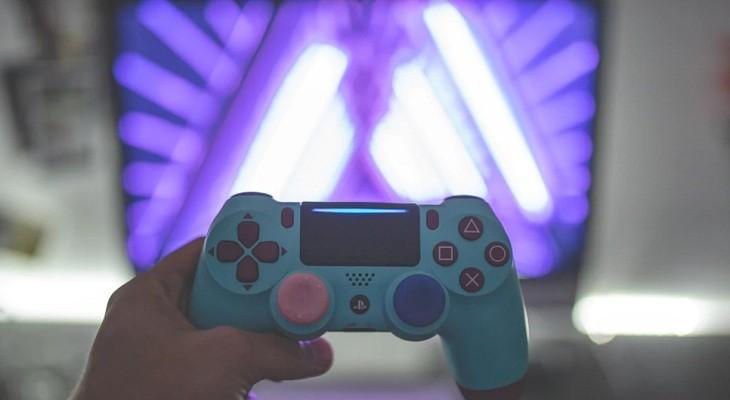 Estrenos PS4 para mayo de 2019