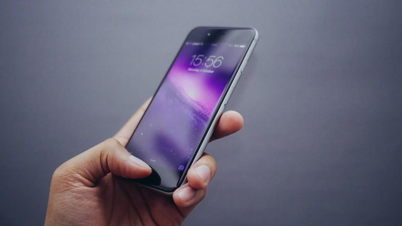 10 funciones poco conocidas del iPhone que podrían ser de mucha utilidad (INFOGRAFÍA)