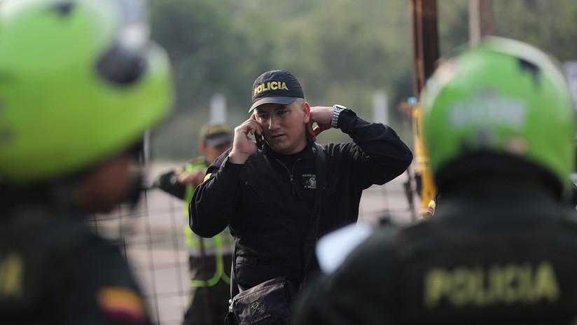 La Justicia de Colombia libera a 12 menores inculpados de violar a una niña de 12 años