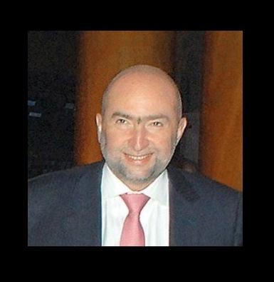 Asesor de Almagro que insultó a senadores bolivianos está ligado al kirchnerismo