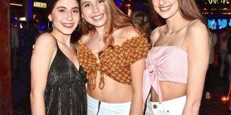 Noches súper COOL en PANORAMA Siempre es una buena idea para compartir con amigos,…