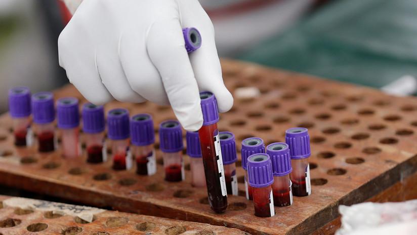 El intestino humano esconde la clave para convertir tipos de sangre A y B en donante universal