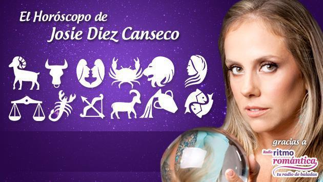 Resultado de imagen para horoscopo de josie