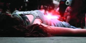 Violencia: dos sobrevivientes fueron mutiladas por sus parejas