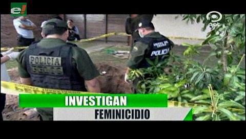Video titulares de noticias de TV – Bolivia, noche del martes 11 de junio de 2019