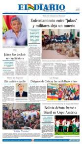 eldiario.net5d037e43096d5.jpg