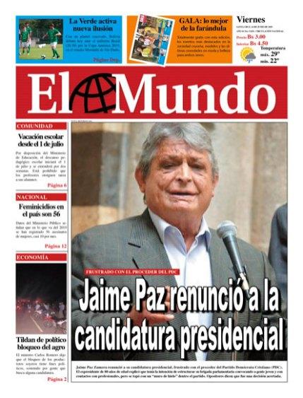 elmundo.com_.bo5d037e469eaed.jpg