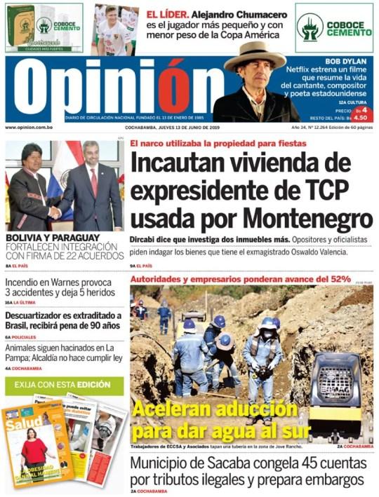 opinion.com_.bo5d022cc51e301.jpg