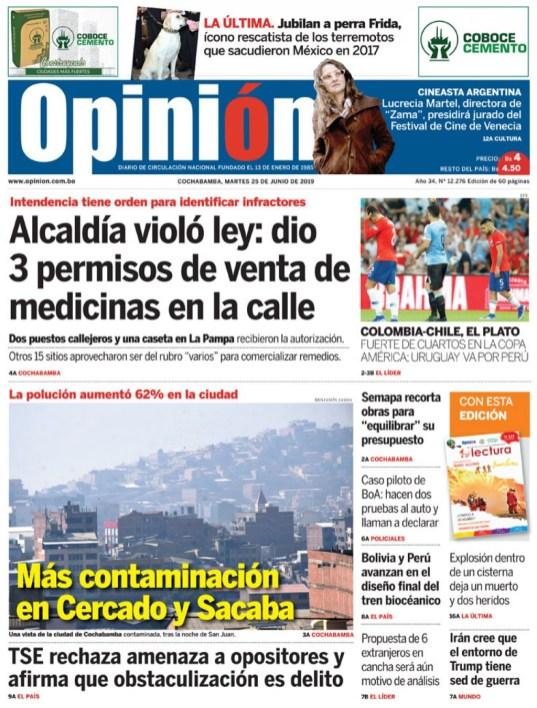 opinion.com_.bo5d11fec56ace2.jpg