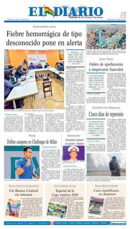 eldiario.net5d19e7ca8322e.jpg
