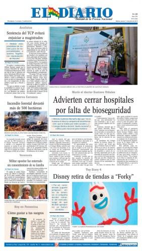 eldiario.net5d2716c9bc61d.jpg
