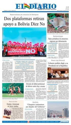 eldiario.net5d2b0b4648c7b.jpg