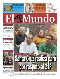 elmundo.com_.bo5d2473c7eb2a3.jpg