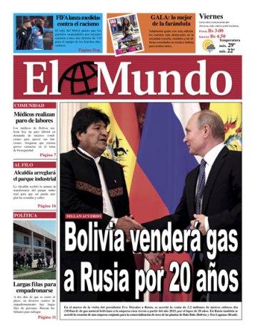 elmundo.com_.bo5d28684bb8c07.jpg