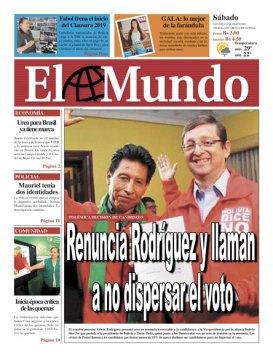 elmundo.com_.bo5d29b9c43e917.jpg
