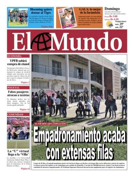 elmundo.com_.bo5d2b0b4a161e1.jpg