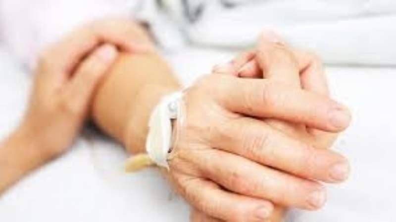 Cuidados paliativos para la tercera edad y enfermos terminales, una deuda en salud