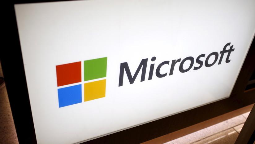 Microsoft desconcierta a la Red: presenta un