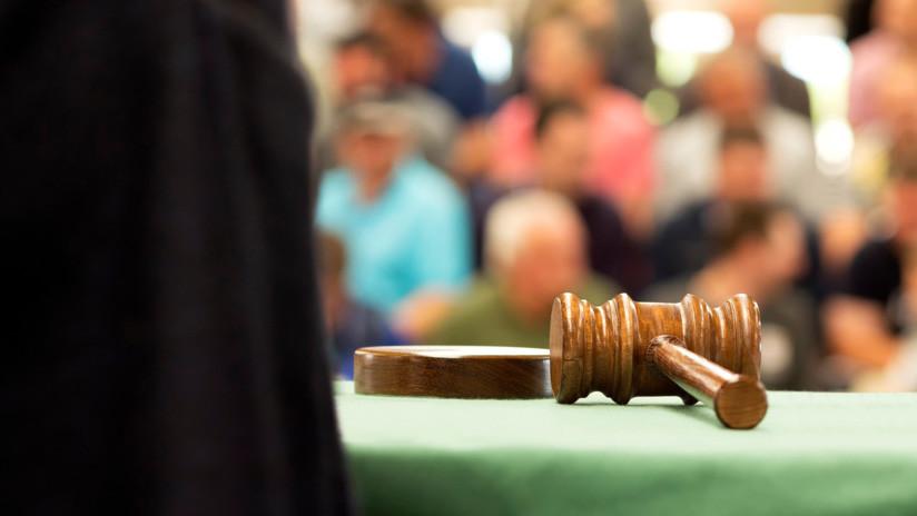 La justicia italiana condena en ausencia a cadena perpetua a 24 represores por el Plan Cóndor