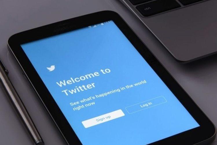 Twitter está funcionando con problemas (Foto: Pixabay)