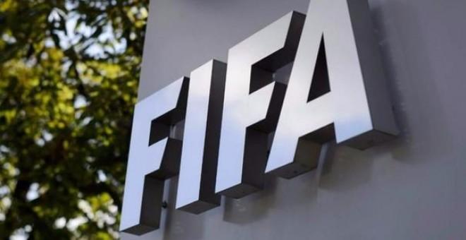 Resultado de imagen para Nueva resolución de la FIFA permite suspender partidos por racismo