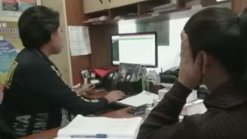 FELCV inicia el registro de víctimas de violencia en el sistema Adela Zamudio