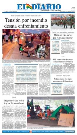 eldiario.net5d7b3ea37319f.jpg