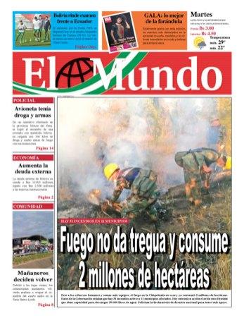elmundo.com_.bo5d774a27eb257.jpg