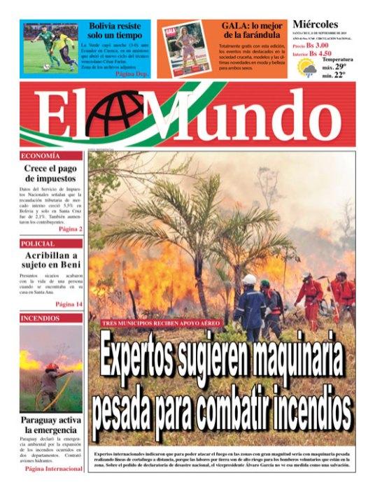 elmundo.com_.bo5d789bbe014c9.jpg