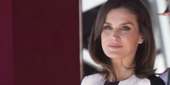 El escándalo que envuelve los anillos matrimoniales de la reina Letizia